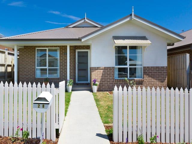 28 Cupitt Street, Mittagong, NSW 2575