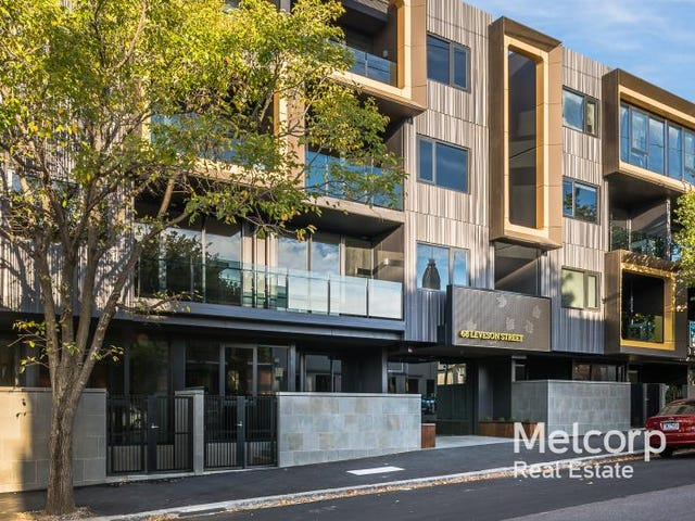 G21/68 Leveson Street, North Melbourne, Vic 3051