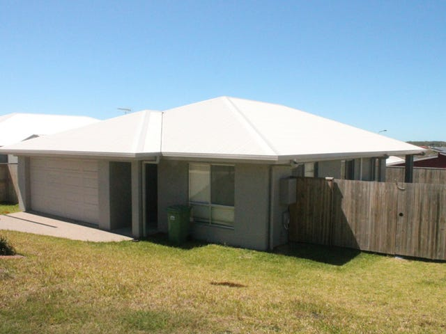 15 Clive Court, Beaconsfield, Qld 4740