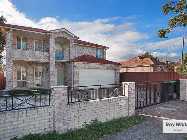 67 First Avenue, Campsie, NSW 2194