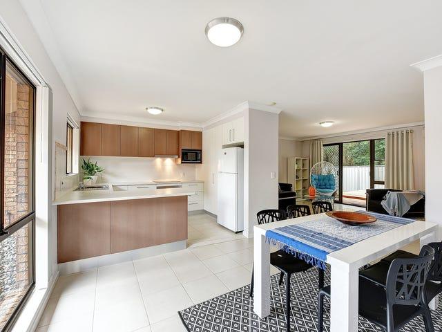 4/27 Wyandra Crescent, Port Macquarie, NSW 2444