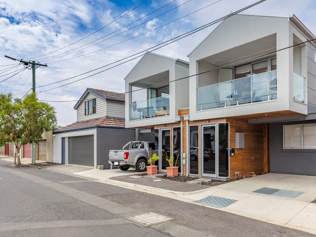 29a Murray Street, Yarraville, Vic 3013