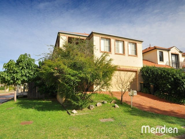 12 Layton Way, Beaumont Hills, NSW 2155