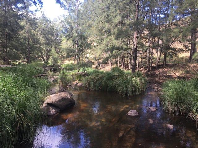 Lot 15 Kanimbla Drive, Kanimbla, NSW 2790