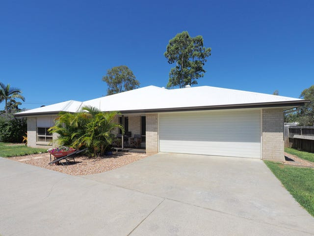 15 Constellation Drive, Loganholme, Qld 4129