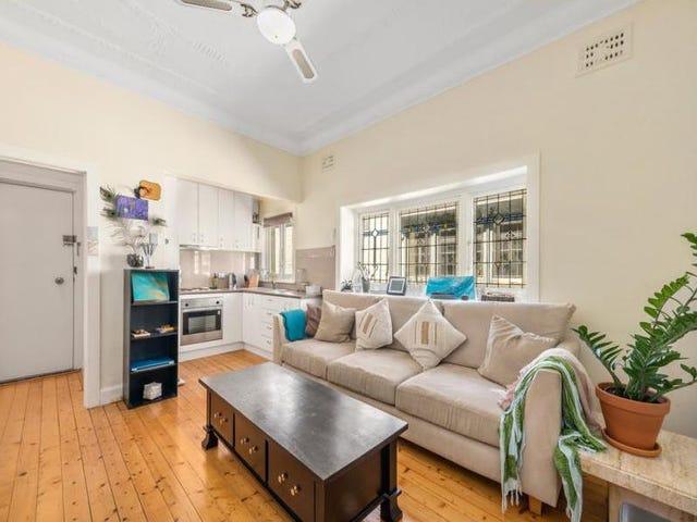 6/21 Sir Thomas Mitchell Road, Bondi, NSW 2026