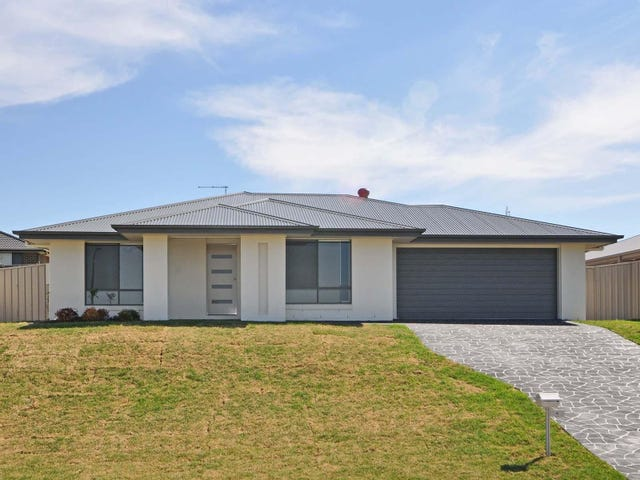 8 Morriway Close, Thornton, NSW 2322