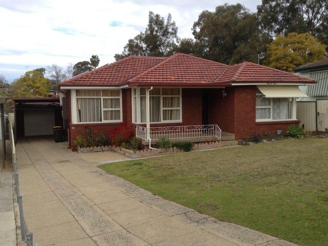 51 Hereward Highway, Blacktown, NSW 2148