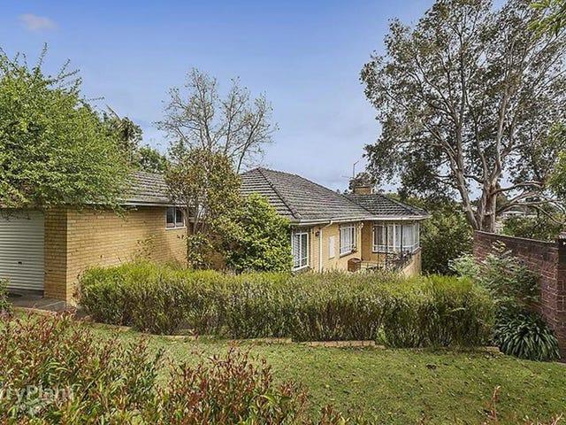 54 Brisbane Street, Berwick, Vic 3806