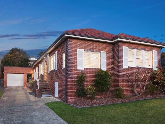 12 Fourth Avenue, Lane Cove, NSW 2066