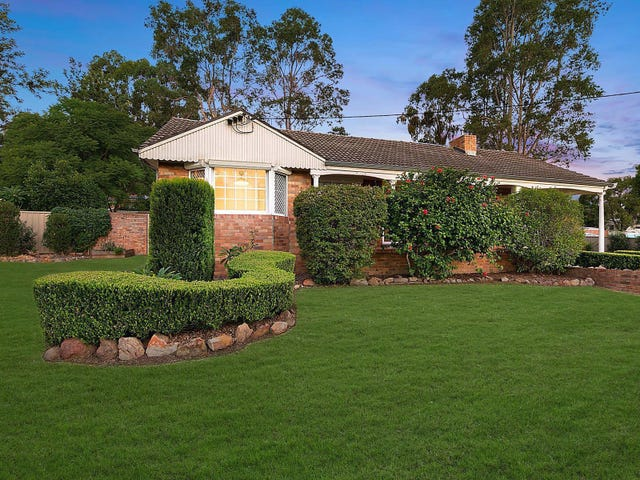 307 Wollombi Road, Bellbird Heights, NSW 2325