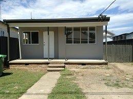 23 Davistown Rd, Davistown, NSW 2251