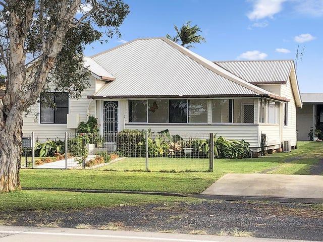 54 Moon Street, Ballina, NSW 2478