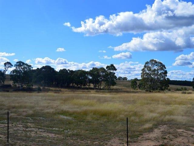 Lot 6 Sandy Point Rd, Windellama, NSW 2580