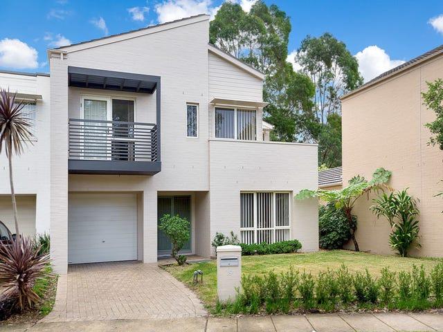 19 Egerszegi Avenue, Newington, NSW 2127