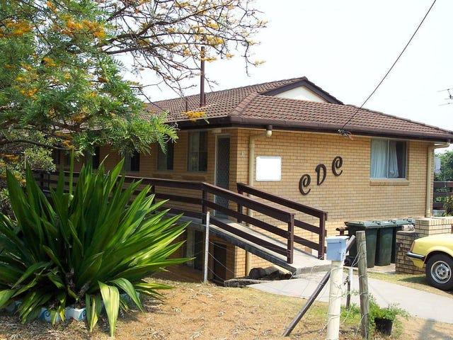 5/17 Seaview Street, East Ballina, NSW 2478