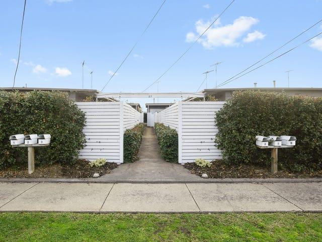 1/27 Hinton Close, Norlane, Vic 3214