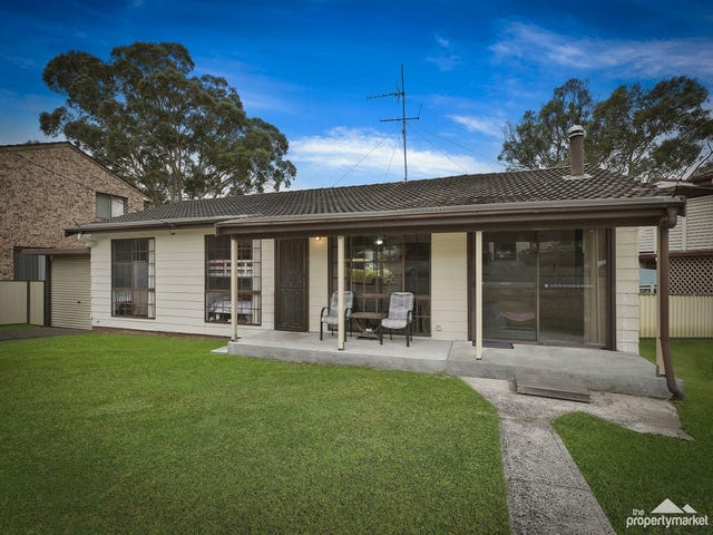 45 Collendina Road, Gwandalan, NSW 2259