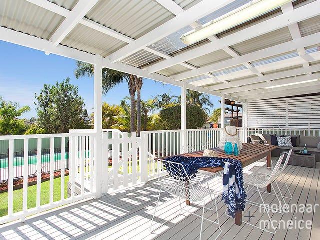 20 Durack Avenue, Mount Warrigal, NSW 2528