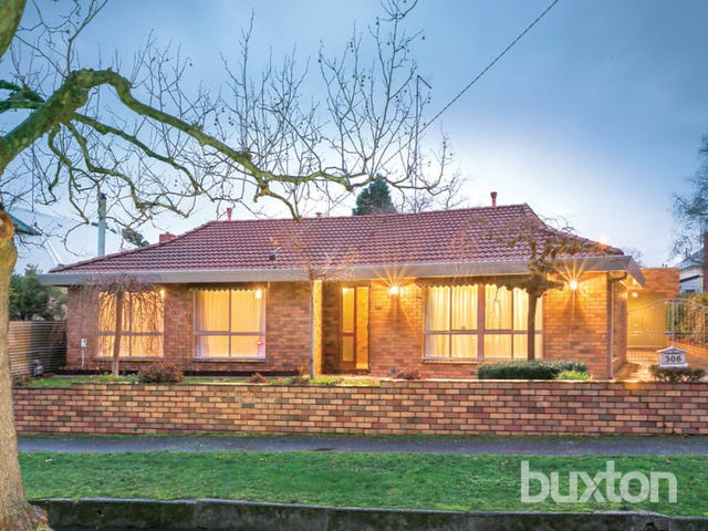 306 Errard Street South, Ballarat, Vic 3350
