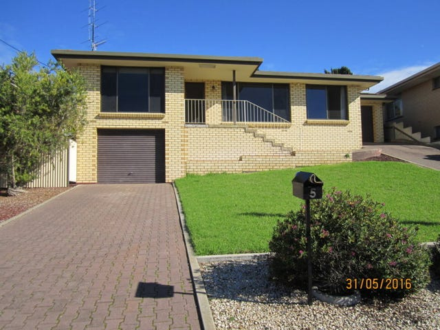 5 Tally-Ho Avenue, Port Lincoln, SA 5606