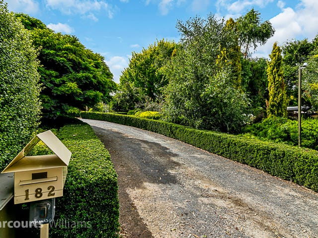 182 Onkaparinga Valley Road, Woodside, SA 5244