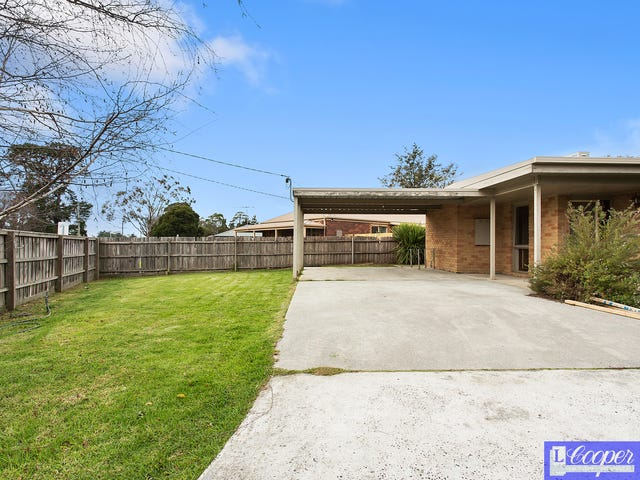 123 Eramosa Road East, Somerville, Vic 3912