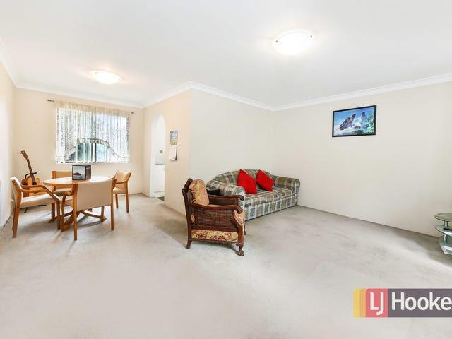 23/27 Adderton Road, Telopea, NSW 2117