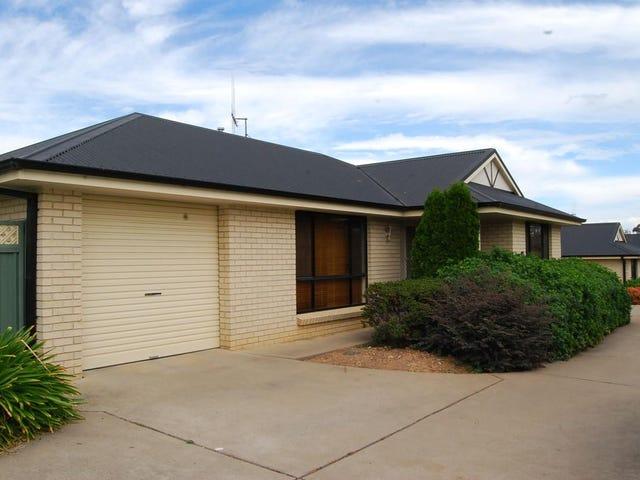 1/111A Autumn Street, Orange, NSW 2800