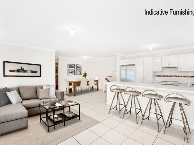 11A Tannant Avenue, Rutherford, NSW 2320