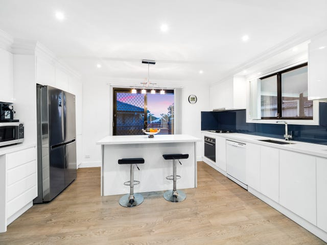 24 Lea Street, Quakers Hill, NSW 2763