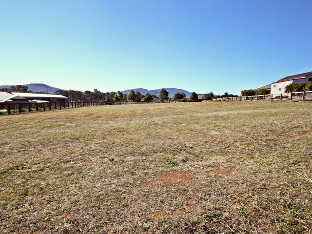 5 Octagonal Way, Muswellbrook, NSW 2333