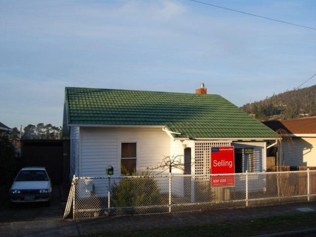 96 Blair Street, New Norfolk, Tas 7140