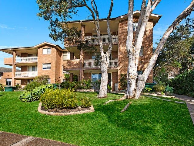 4-6 Ingalara Avenue, Cronulla, NSW 2230