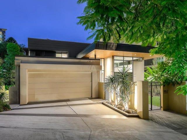 39b Castlebar Street, Kangaroo Point, Qld 4169