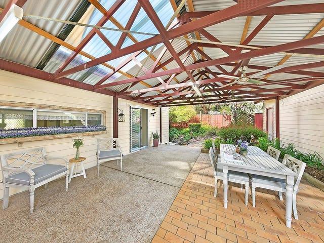 6 Truscott Street, Abermain, NSW 2326