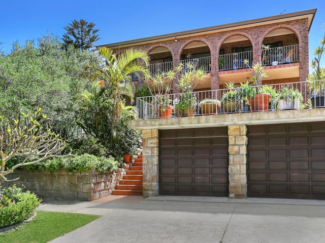 10 Dudley Road, Rose Bay, NSW 2029
