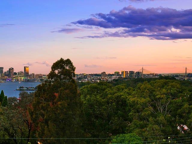 8/20 McKye Street, Waverton, NSW 2060