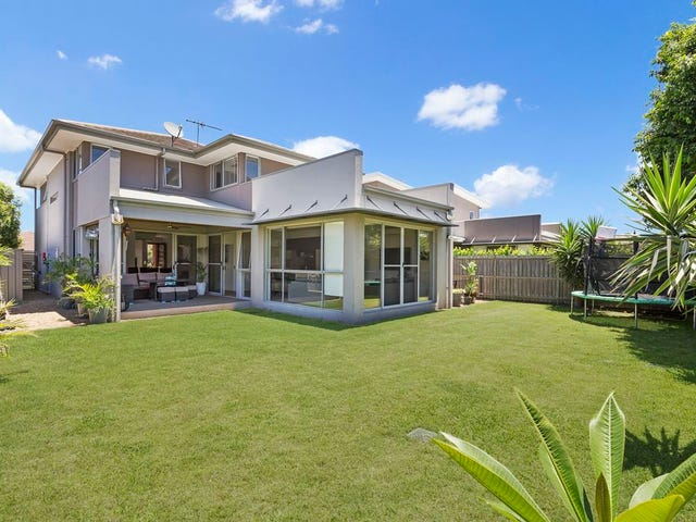 46 Brook Street, Wakerley, Qld 4154