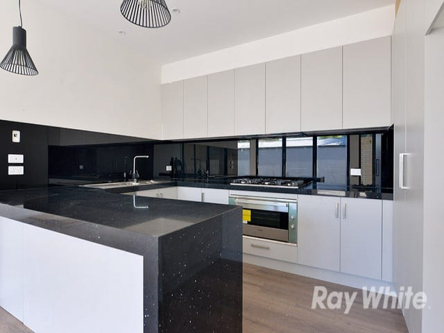 3/14 Anne Road, Knoxfield, Vic 3180