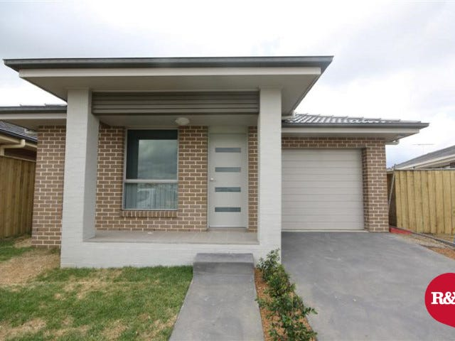 21 Grampian Avenue, Minto, NSW 2566