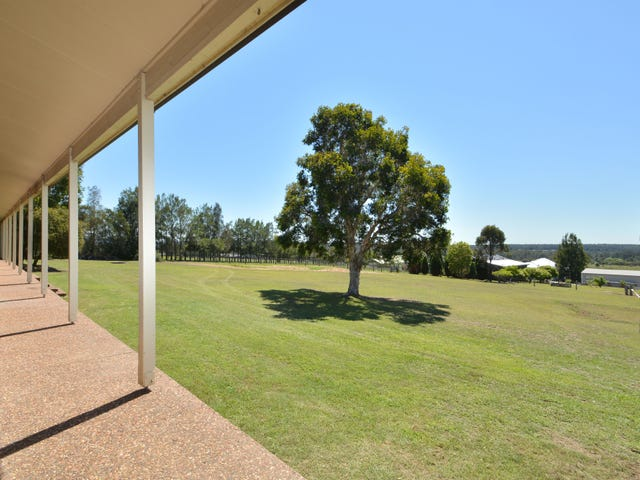 16 Valley View Place, Nulkaba, NSW 2325