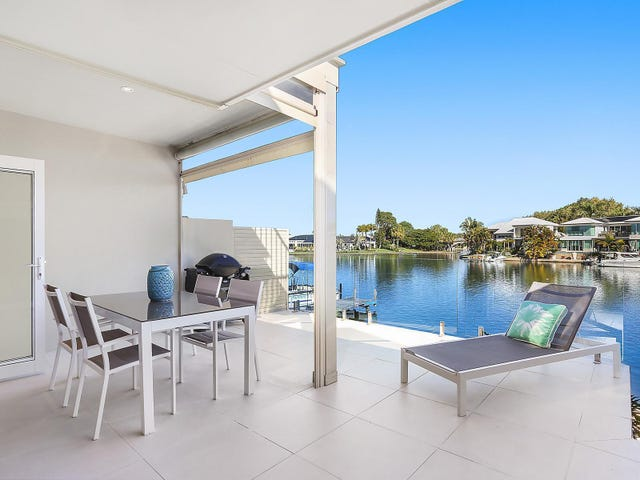 2/5 Sunseeker Close, Noosa Waters, Qld 4566