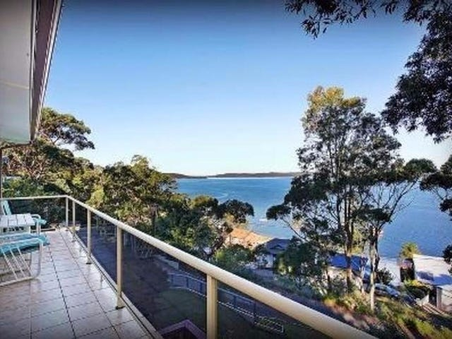 2/77 Beach Road, Wangi Wangi, NSW 2267