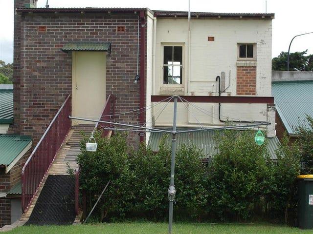 7b Railway Ave, Bundanoon, NSW 2578
