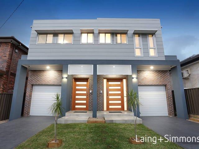 29 & 29a Binda Street, Merrylands, NSW 2160