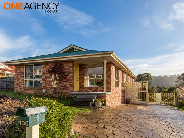 130 Willowbend Road, Kingston, Tas 7050