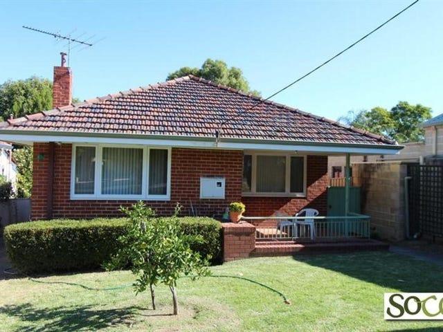 55 Roseberry Avenue, South Perth, WA 6151