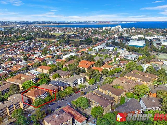 11/18-22 Chapel Street, Rockdale, NSW 2216