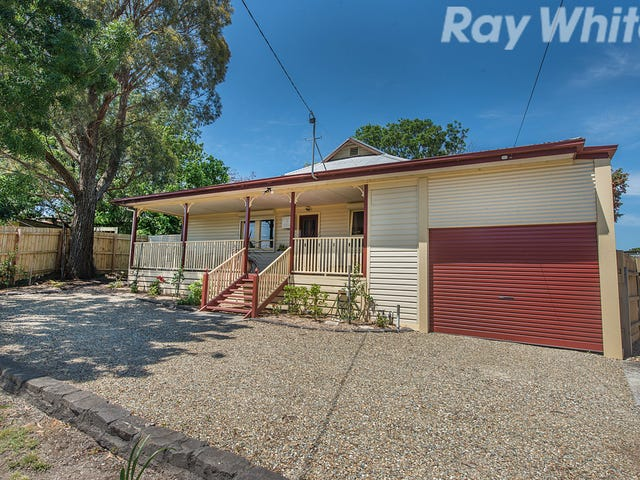 55 Commercial Road, Ferntree Gully, Vic 3156